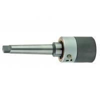 Промышленный держатель METABO MK2/Weldon 19 мм (626602000)